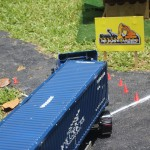 RC Truckes Challenge Day – Exciting Truck Match in Malaysia! Highlight (199)