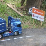 RC Truckes Challenge Day – Exciting Truck Match in Malaysia! Highlight (200)