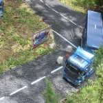 RC Truckes Challenge Day – Exciting Truck Match in Malaysia! Highlight (201)