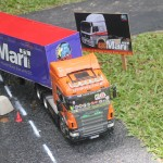 RC Truckes Challenge Day – Exciting Truck Match in Malaysia! Highlight (206)