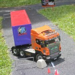 RC Truckes Challenge Day – Exciting Truck Match in Malaysia! Highlight (207)