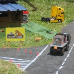 RC Truckes Challenge Day – Exciting Truck Match in Malaysia! Highlight (208)