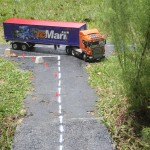 RC Truckes Challenge Day – Exciting Truck Match in Malaysia! Highlight (209)