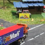 RC Truckes Challenge Day – Exciting Truck Match in Malaysia! Highlight (210)