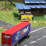 RC Truckes Challenge Day – Exciting Truck Match in Malaysia! Highlight (211)