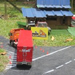RC Truckes Challenge Day – Exciting Truck Match in Malaysia! Highlight (212)