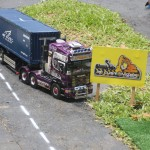 RC Truckes Challenge Day – Exciting Truck Match in Malaysia! Highlight (217)