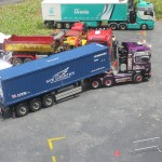 RC Truckes Challenge Day – Exciting Truck Match in Malaysia! Highlight (219)