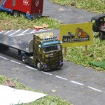 RC Truckes Challenge Day – Exciting Truck Match in Malaysia! Highlight (222)