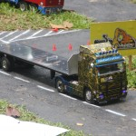 RC Truckes Challenge Day – Exciting Truck Match in Malaysia! Highlight (223)