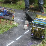 RC Truckes Challenge Day – Exciting Truck Match in Malaysia! Highlight (228)