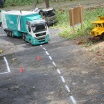 RC Truckes Challenge Day – Exciting Truck Match in Malaysia! Highlight (229)