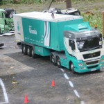 RC Truckes Challenge Day – Exciting Truck Match in Malaysia! Highlight (230)