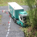 RC Truckes Challenge Day – Exciting Truck Match in Malaysia! Highlight (232)