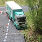 RC Truckes Challenge Day – Exciting Truck Match in Malaysia! Highlight (233)