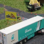 RC Truckes Challenge Day – Exciting Truck Match in Malaysia! Highlight (234)