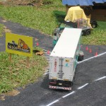 RC Truckes Challenge Day – Exciting Truck Match in Malaysia! Highlight (235)