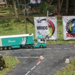 RC Truckes Challenge Day – Exciting Truck Match in Malaysia! Highlight (237)