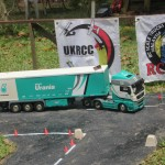 RC Truckes Challenge Day – Exciting Truck Match in Malaysia! Highlight (238)