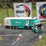 RC Truckes Challenge Day – Exciting Truck Match in Malaysia! Highlight (239)