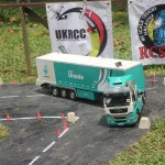 RC Truckes Challenge Day – Exciting Truck Match in Malaysia! Highlight (240)