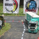 RC Truckes Challenge Day – Exciting Truck Match in Malaysia! Highlight (241)