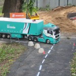 RC Truckes Challenge Day – Exciting Truck Match in Malaysia! Highlight (242)