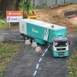 RC Truckes Challenge Day – Exciting Truck Match in Malaysia! Highlight (243)