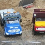 RC Truckes Challenge Day – Exciting Truck Match in Malaysia! Highlight (244)