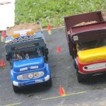 RC Truckes Challenge Day – Exciting Truck Match in Malaysia! Highlight (251)