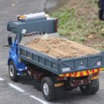 RC Truckes Challenge Day – Exciting Truck Match in Malaysia! Highlight (252)