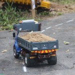 RC Truckes Challenge Day – Exciting Truck Match in Malaysia! Highlight (253)