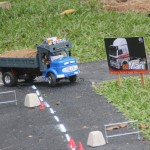 RC Truckes Challenge Day – Exciting Truck Match in Malaysia! Highlight (254)