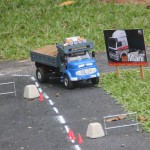 RC Truckes Challenge Day – Exciting Truck Match in Malaysia! Highlight (255)