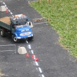 RC Truckes Challenge Day – Exciting Truck Match in Malaysia! Highlight (256)