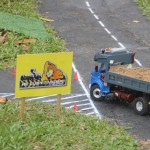 RC Truckes Challenge Day – Exciting Truck Match in Malaysia! Highlight (257)