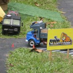RC Truckes Challenge Day – Exciting Truck Match in Malaysia! Highlight (258)