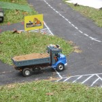 RC Truckes Challenge Day – Exciting Truck Match in Malaysia! Highlight (262)