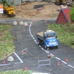 RC Truckes Challenge Day – Exciting Truck Match in Malaysia! Highlight (265)
