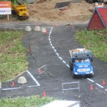 RC Truckes Challenge Day – Exciting Truck Match in Malaysia! Highlight (266)