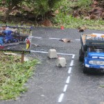 RC Truckes Challenge Day – Exciting Truck Match in Malaysia! Highlight (267)