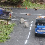 RC Truckes Challenge Day – Exciting Truck Match in Malaysia! Highlight (268)