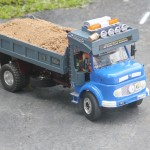 RC Truckes Challenge Day – Exciting Truck Match in Malaysia! Highlight (269)