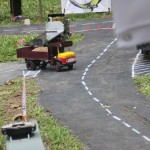 RC Truckes Challenge Day – Exciting Truck Match in Malaysia! Highlight (272)