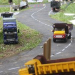 RC Truckes Challenge Day – Exciting Truck Match in Malaysia! Highlight (273)