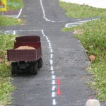 RC Truckes Challenge Day – Exciting Truck Match in Malaysia! Highlight (274)
