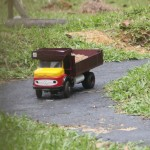 RC Truckes Challenge Day – Exciting Truck Match in Malaysia! Highlight (276)