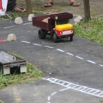 RC Truckes Challenge Day – Exciting Truck Match in Malaysia! Highlight (277)