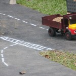 RC Truckes Challenge Day – Exciting Truck Match in Malaysia! Highlight (278)