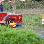 RC Truckes Challenge Day – Exciting Truck Match in Malaysia! Highlight (279)